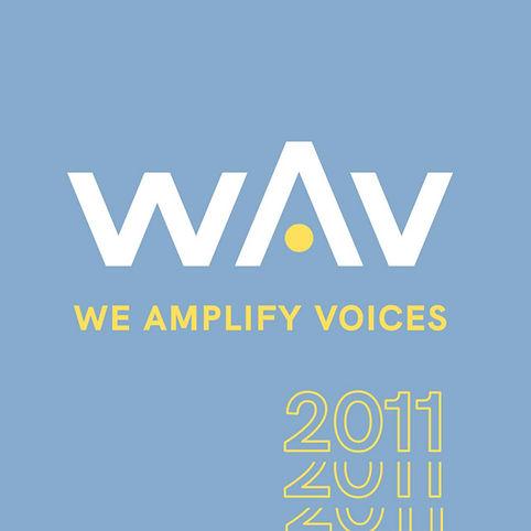 WAV 2011.jpg