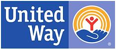 1200px-United_Way_Logo.svg.png