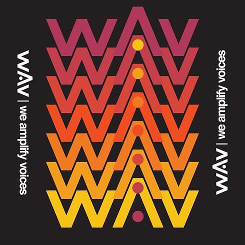 wav-we-amplify-voices-WC7S4INXxKU-HUS0P9