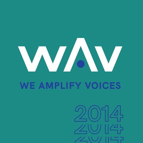 WAV 2014.jpg