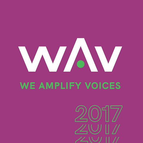 WAV 2017 .jpg