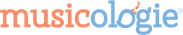 Musicologie-Wordmark.png