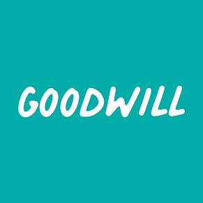 Goodwill Wordmark-01.png