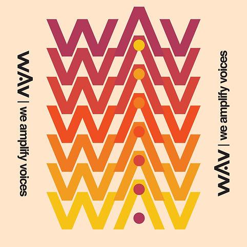 WAV-Cover-CreamFinal.jpeg