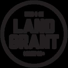 LG_Logo_Seal_Black.png