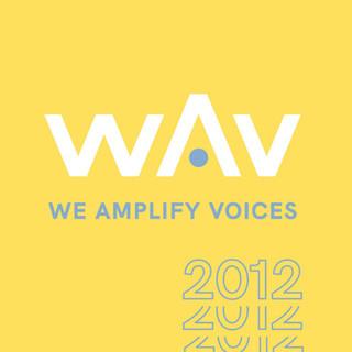 Songs of 2012