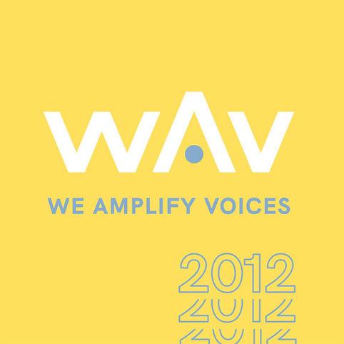 WAV 2012.jpg