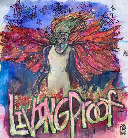 livingproof (1).jpeg