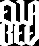 Ella Bee Logo White.png