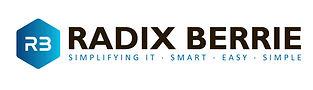 Radix Berrie FA-01.jpg