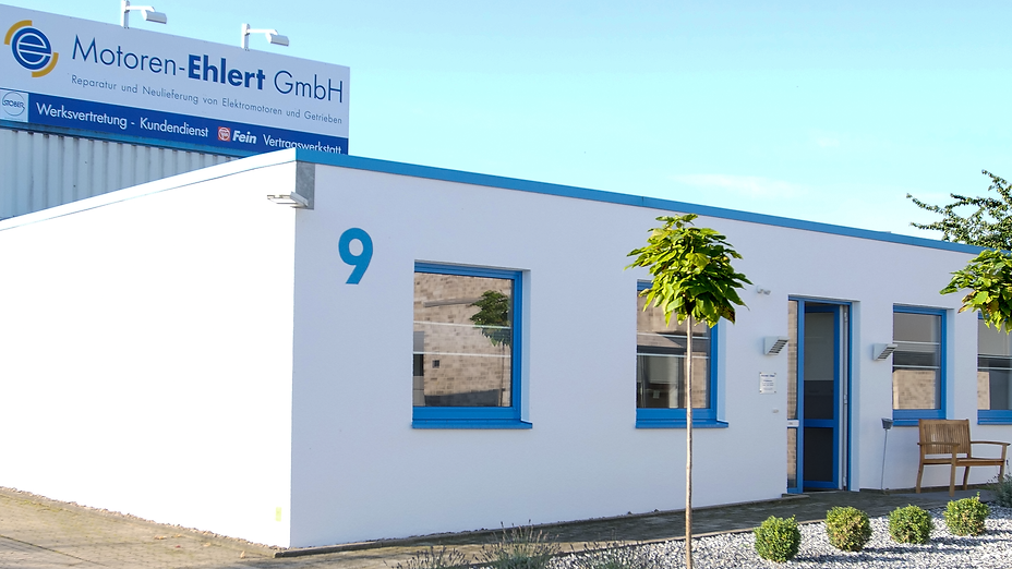 Motoren-Ehlert-GmbH_agb.png