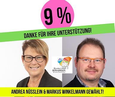 Schnaittach_ergebnispic.png