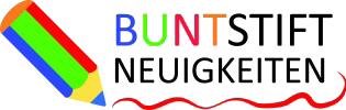 Buntstift vom 28. November 2016