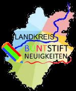 Landkreis-Buntstift vom 04.02.2018