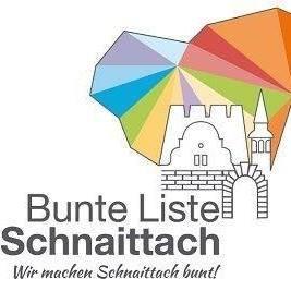Bunte Liste Schnaittach beantragt WLAN im Rathaus