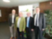Ausschussgemeinschaft FDP Bunte Liste