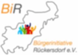 Logokartep.png