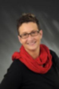 ChristineDeutschmann_2020.jpg