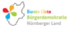 Bunte Liste Nürnberger Land