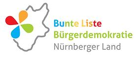 Logo_BL_NLAND.png