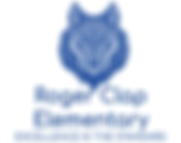 Roger Clap Logo.png