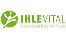 Logo Homepage groß.jpg