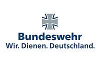 Logo Bundeswehr Homepage groß.jpg