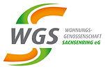 Logo fuer Sponsoring.jpg