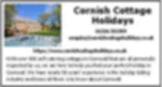 Cornish Cottage Hoildays.jpg