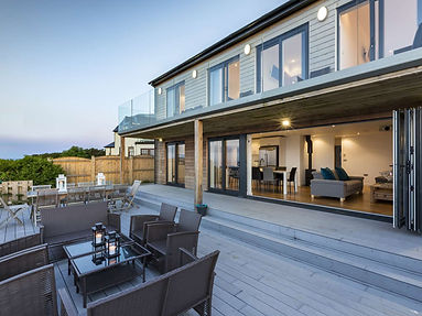 Sykes Holiday Cottages_952482.jpg