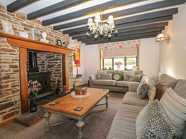 Cornish Cottage Holidays_930477.jpg