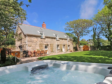 Cornish Cottage Holidays_962656.jpg