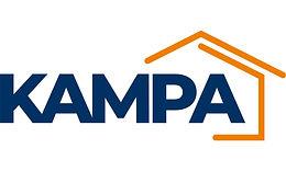 KAMPA_Logo_2021-2000.jpg