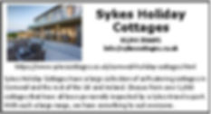 Sykes Holiday Cottages 1.jpg