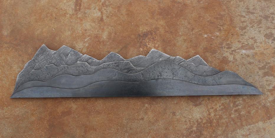 """""""Mountainscape"""""""