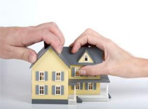 Divorce Attorney Diksha Mehan Sharma Division of Assets & Debt
