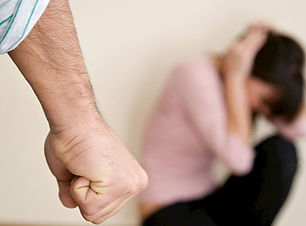Divorce Lawyer Diksha Mehan Sharma, Domestic Violence Resolution