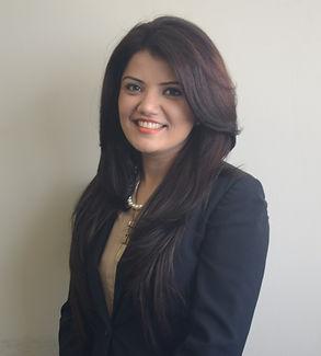 Divorce Lawyer Diksha Mehan Sharma Weston Florida