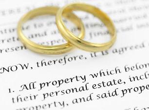 Divorce Lawyer Diksha Mehan Sharma Prenup Postnup Solutions