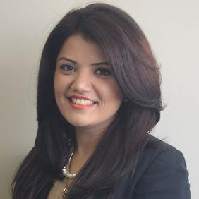 Diksha Mehan Sharma Divorce Lawyer