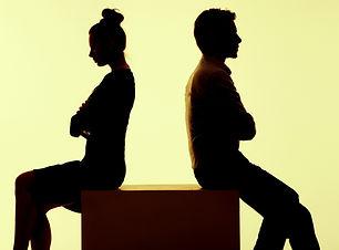 Divorce Lawyer Diksha Mehan Sharma