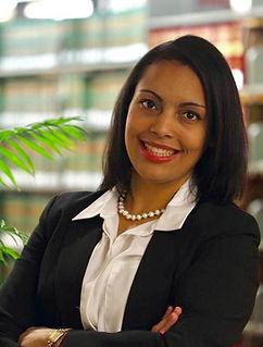 Divorce Attorney Leslie Puzo Miami Florida
