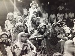 6500 women trained