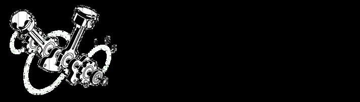 logo site blanc 2.png
