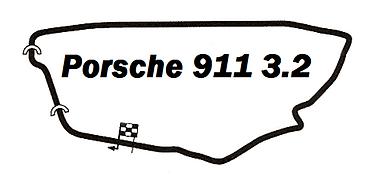 24h version porsche 911.png