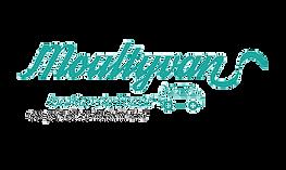 moultyvan logo png.png