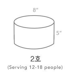 cake_size_02.jpg