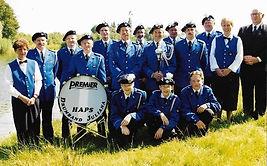 historie drumband 2.jpg