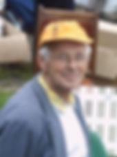 Jan van Dijk.jpg