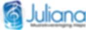 Logo Juliana.png